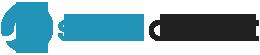 Smith Durant   Creative Business Development Firm